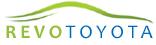 Revo Toyota
